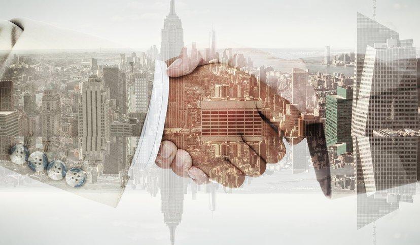 """Семинар """"Ролята на работодателите при прилагането на ECVET"""""""