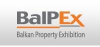 Balpex Ltd