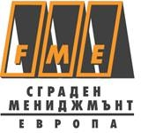 FM Europa OOD