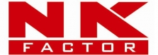 Nik Factor Ltd