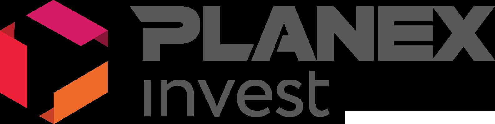 Планекс Инвест