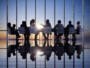 Априлско заседание на УС на БГФМА @ ZOOM Platform