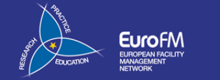 EuroFM Chair's message to members
