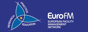 Европейска Фасилити Мениджмънт Асоциация