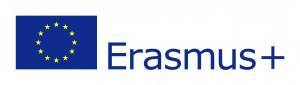 EU_flag-Erasmus__vect_POS