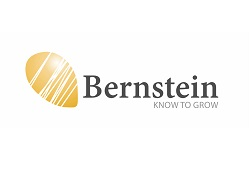 Bernstein & co LTD