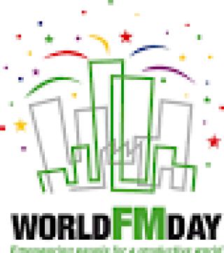 И България отбеляза Световния ден на фасилити мениджмънта