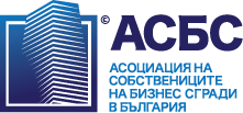 Association of commercial buildings owners in Bulgaria