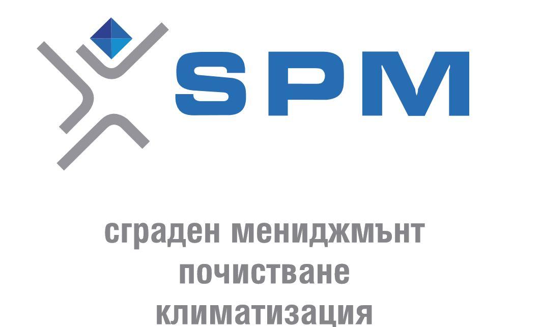 SPM Ltd.
