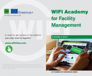 Проведе се заключителната международна конференция по проекта WIFI AFM
