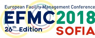 Program EFMC 2018 is out now!