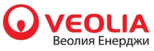 Veolia Energy Solutions Bulgaria
