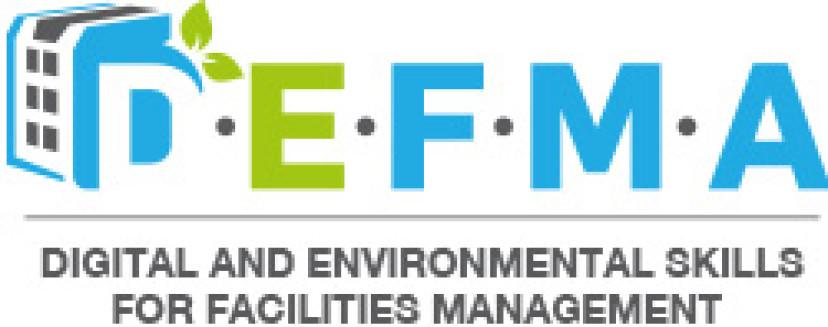 5та среща на партньорите по проекта ДЕФМА