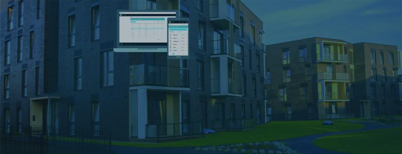 Как да подобрим финансовата отчетност в жилищни и ваканционни комплекси
