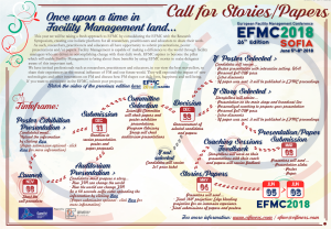EFMC 2018_call_for_papers