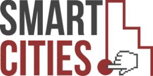 Smart Cities 2018 @ Inter Expo Center