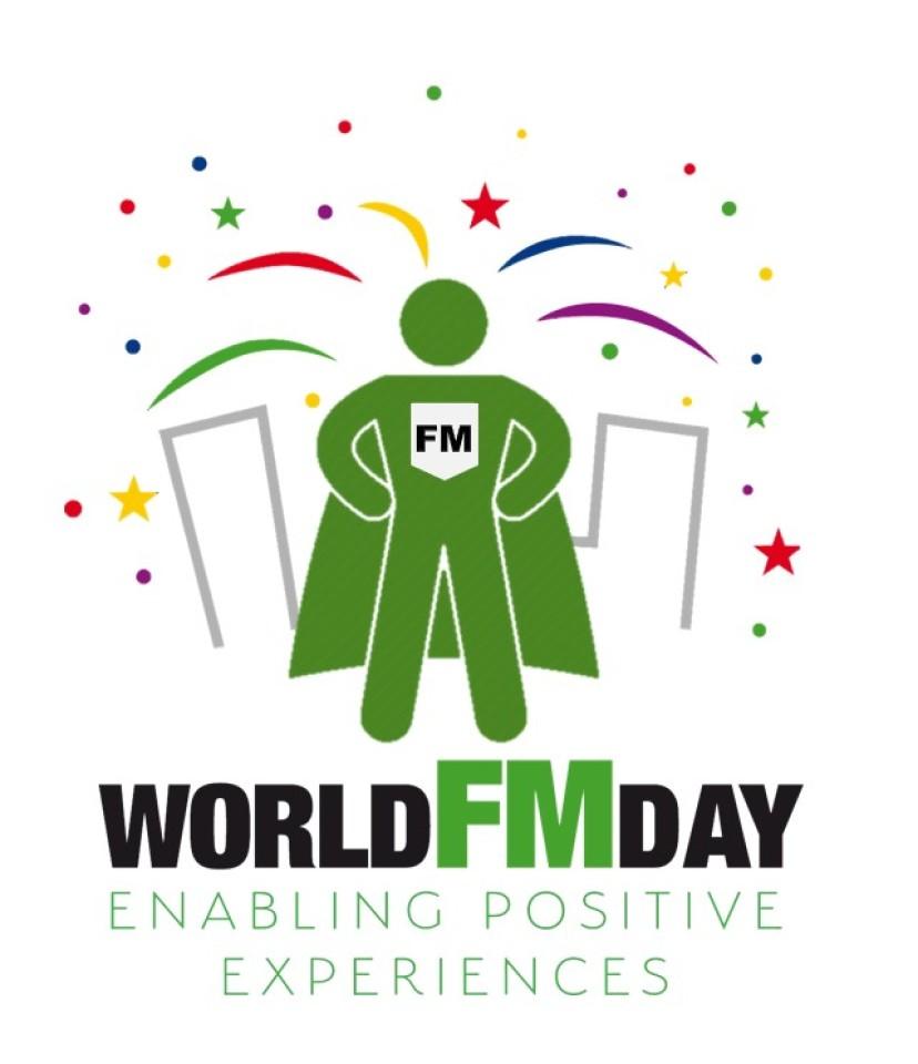 Световен ден на Фасилити мениджмънта, 2018г.