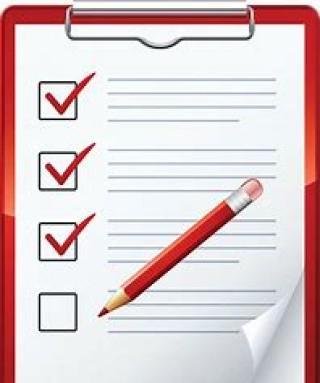 Проучване за добрите практики при ползване на ФМ услуги