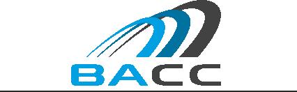 Българо-австрийска консултантска компания АД