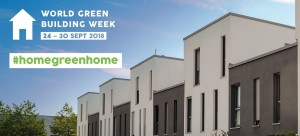 Home_green