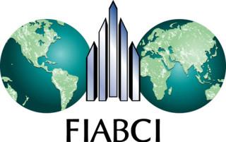 15 години FIABCI – България