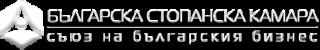 Иван Велков бе избран за член на УС на БСК
