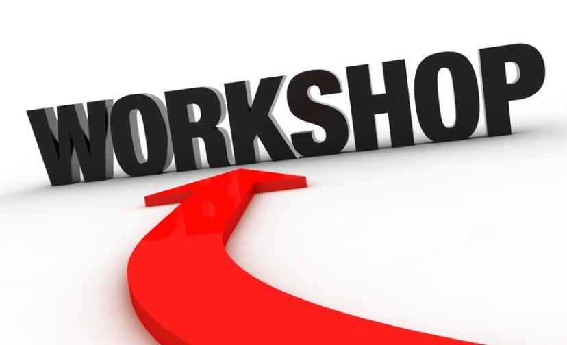 Workshop in ISO 41011-3 & EN 15221