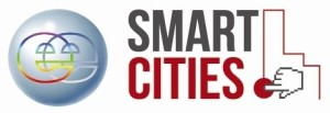 Smart Cities 2019 @ Inter Expo Center