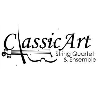 БГФМА в подкрепа на Classic Art
