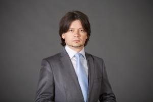Ivan Velkov