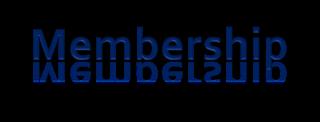 ThreeDS Bulgaria has joined BGFMA