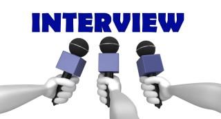 За предложенията на БГФМА за промени в ЗУЕС, интервю на Цвета Наньова пред Bloomberg TV