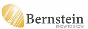 Бернщайн енд ко ООД