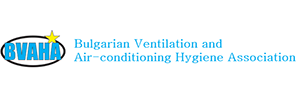 Bulgarian Ventilation and Air-conditioning Hygiene Association