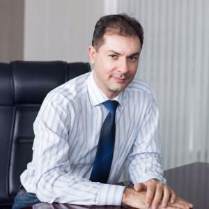Добромир Симидчиев