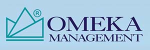 Omeka management Ltd