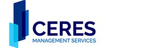 Ceres Property Services