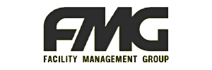 Facility Management Bulgaria – FMBG Ltd.