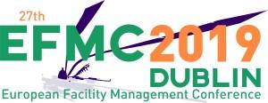 EFMC2019-complete-logo