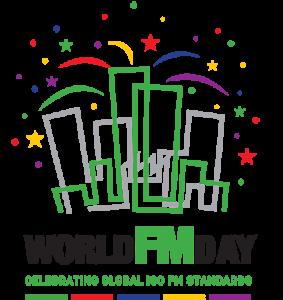 Майско заседание на УС на БГФМА и отбелязване на Световен ФМ ден @ Urban Table Restaurant