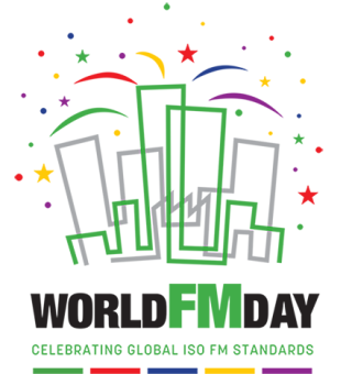 Board Meeting in May and Celebration of World FM Day 2019