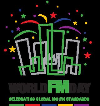 Майско заседание на УС на БГФМА и отбелязване на Световния ФМ ден