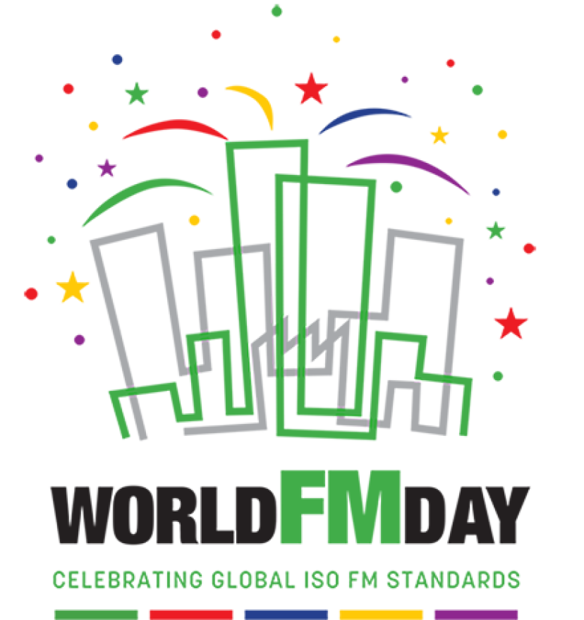 Board Meeting and celebration of World FM Day 2019