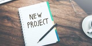 БГФМА е поканена за партньор в нов проект