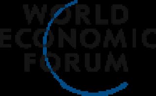Иван Велков участва в Световния икономически форум в Китай