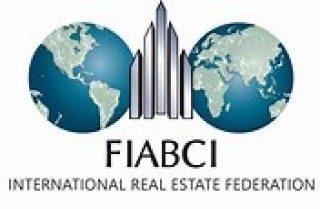 Иван Велков е избран за Председател на FIABCI България