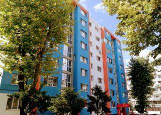 БАКК АД изготви частта от Дългосрочната стратегия на България за саниране, касаеща жилищния фонд