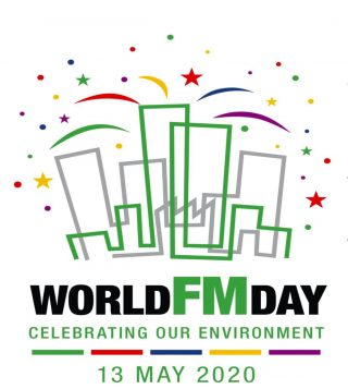 World FM day '2020