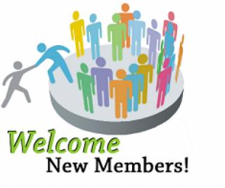 Нови членове