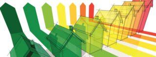 """""""До края на годината ще бъде представен модел за обновяване на сградите за енергийна ефективност"""""""